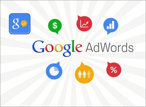 adwords landing