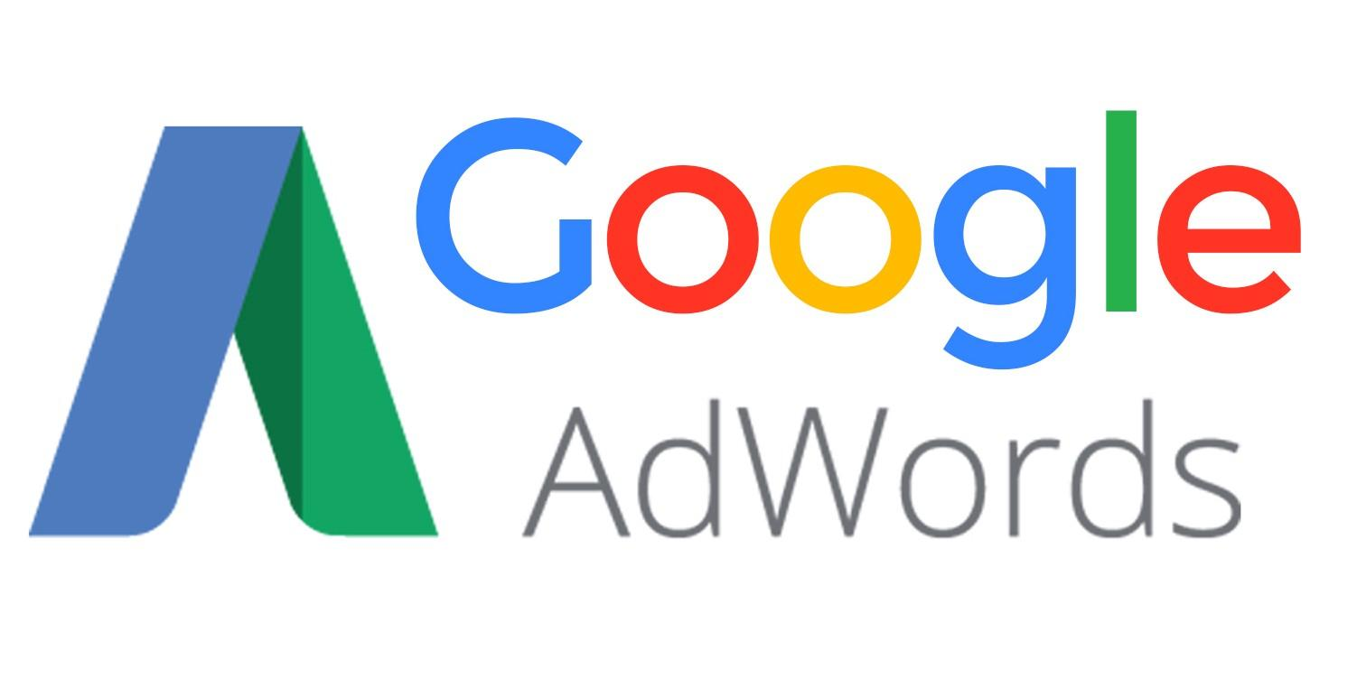 adwords.jpeg