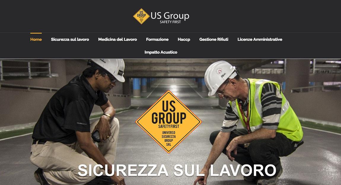 usgroup.jpg